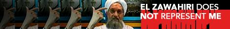 zawahiri_eng_banner22.jpg