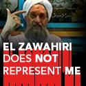 zawahiri_eng_square1.jpg